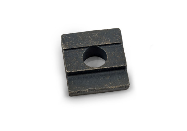 Photo of a Rail Clips profile